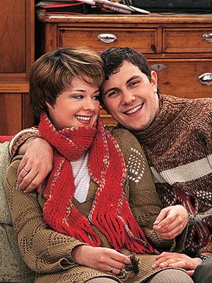 счастливы вместе актеры сейчас