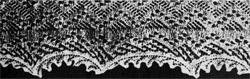 Фото №2 - Оренбургский платок