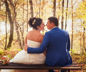 Фото №9 - Your Wedding AWARDS 2015: голосуй за самую красивую невесту!