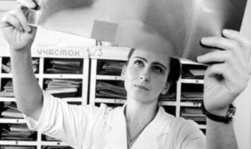 Фото №1 - Прокуратура «обезвредила» петербуржца с опасной формой туберкулеза