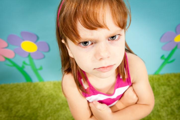 Ребенок не хочет идти в детский сад советы психолога