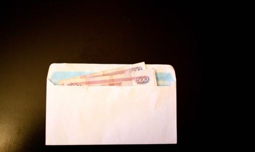 Фото №1 - Людмила Косткина: Мы не можем гарантировать каждому врачу зарплату в 48 тысяч рублей