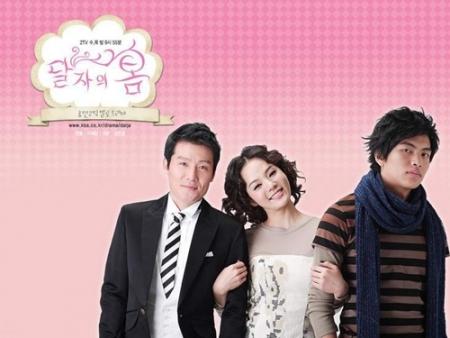 Фото №9 - Дорамы для взрослых: 10 корейских сериалов с очень горячими сценами 🤤🔥
