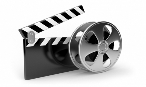 Фото №1 - В мае Госдума рассмотрит законопроект, разрешающий пациентам снимать операции на видео