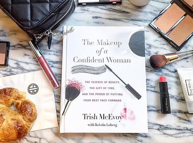 Фото №6 - 7 правил удачного макияжа, которые многие игнорируют