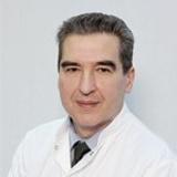 Илья Шипилов