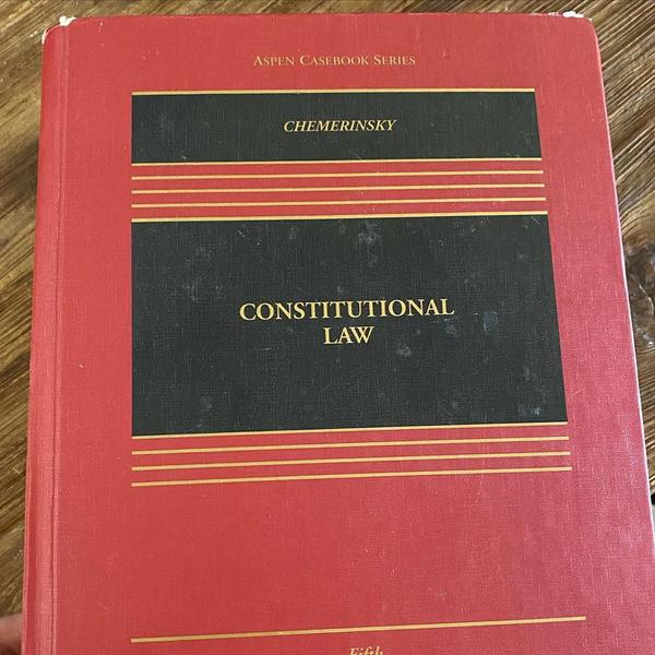 Фото №1 - Смена профессии: Холзи изучает право и планирует сдать экзамен на адвоката