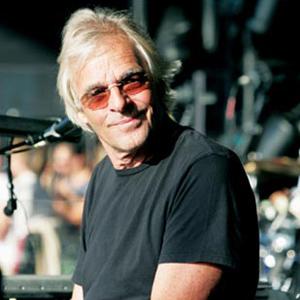Фото №1 - Ряды Pink Floyd поредели