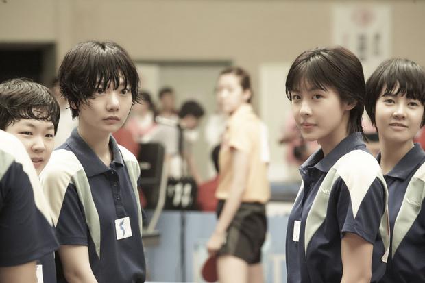 Фото №1 - 14 корейских фильмов и сериалов, которые были основаны на реальных событиях