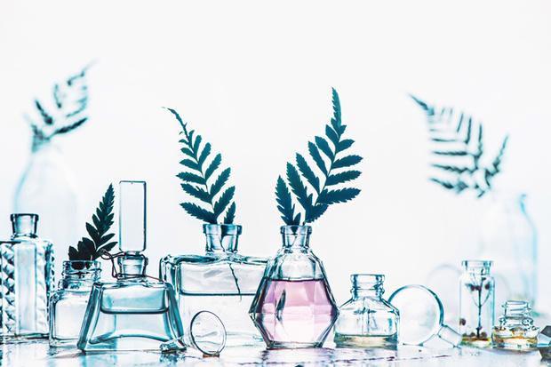 Фото №3 - Российские парфюмеры, на которых стоит обратить внимание