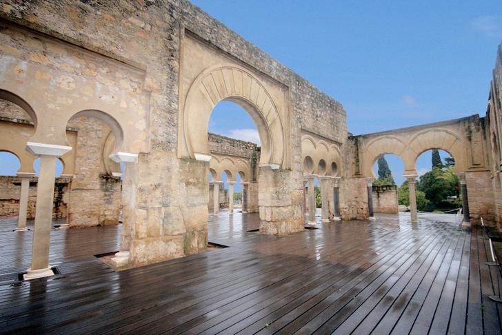 Фото №4 - Новые сокровища: какие объекты включены в список всемирного наследия ЮНЕСКО в 2018 году и почему