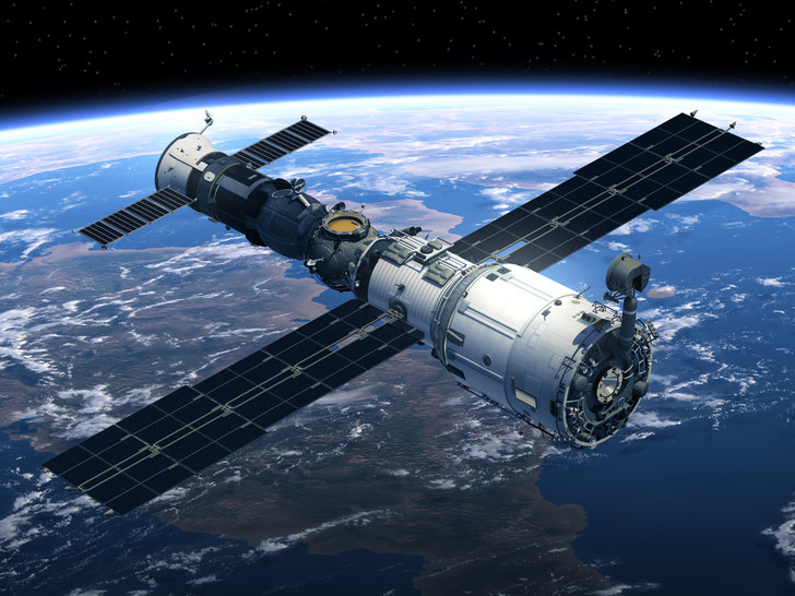 Фото №1 - Японцы отправят в космос виски