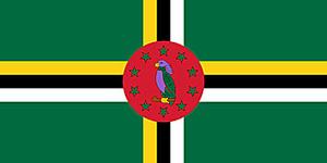 Фото №4 - Ни пуха ни пера: 5 флагов с птицами