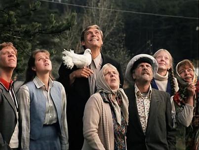 Фото №5 - Тест: Выбери советский фильм, а мы назовем твое лучшее качество