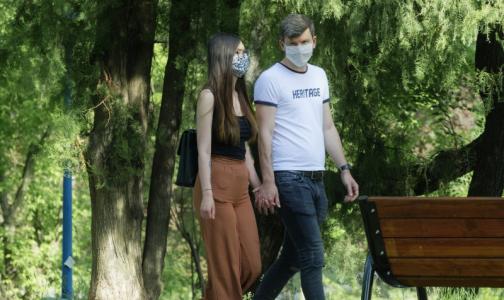 Фото №1 - Как россиянам с разными хроническими заболеваниями выходить из режима самоизоляции