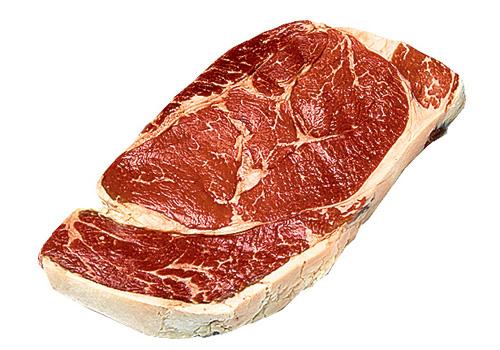 Фото №10 - Аппетитные формы: классификация стейков