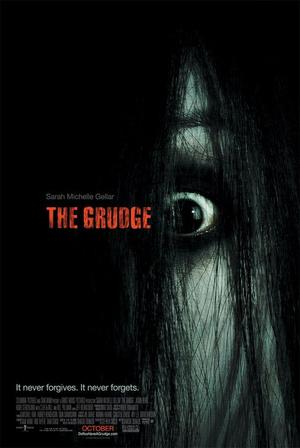 Фото №8 - 10 крутых фильмов, которые никто не смотрит дважды (потому что очень страшно!) ☠