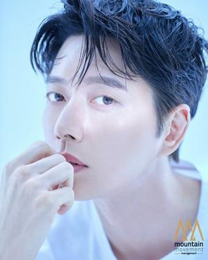 Фото №7 - Топ-5 лучших корейских актеров первой половины 2020 года