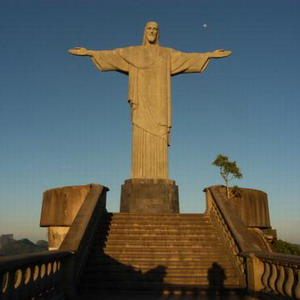 Фото №1 - Христос временно недоступен