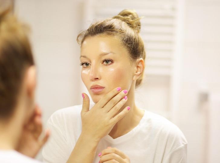 Фото №3 - Как правильно пользоваться сыворотками для кожи