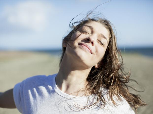 Фото №1 - Анти-хюгге: что такое фрилуфтслив— счастье по-норвежски