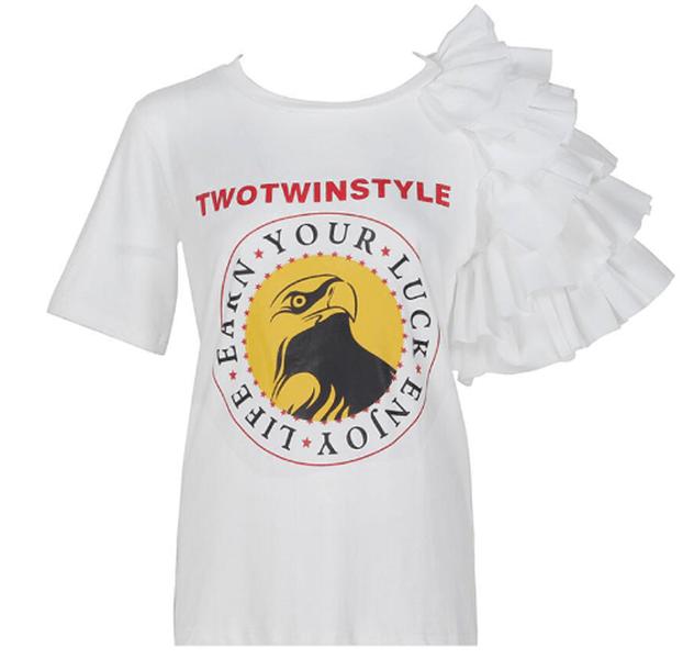 Фото №4 - 10 крутых футболок, которые ты точно захочешь купить на AliExpress