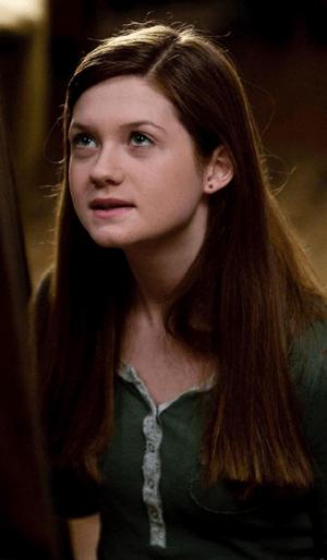 Фото №5 - «Гарри Поттер»: что твой любимый персонаж говорит о тебе самой