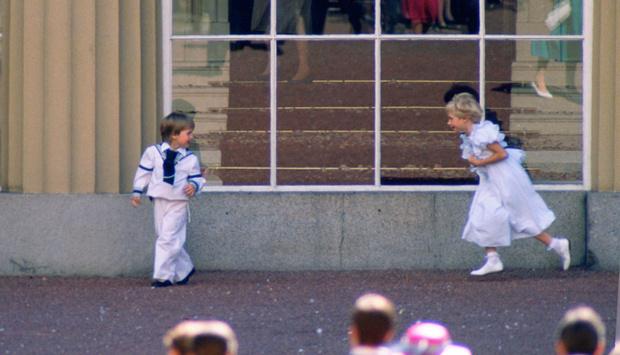 Фото №10 - Герцогиня Кембриджская нервничает