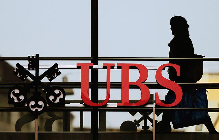 Фото №5 - Секретные материалы: Как устроена швейцарская банковская система