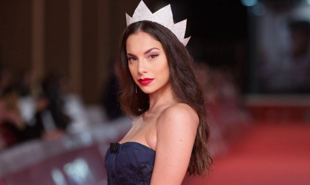 9 сумасшедших фактов о конкурсах красоты
