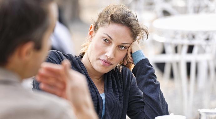3 признака токсичного слушателя