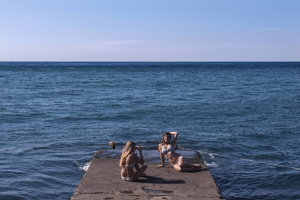 Фото №2 - Эксперты оценили стоимость летнего отдыха в России в этом году