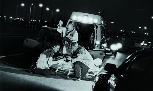 Фото №1 - Медстраховщики назвали самые безопасные для отдыха страны