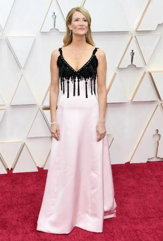 Фото №7 - «Оскар-2020»: лучшие образы церемонии награждения