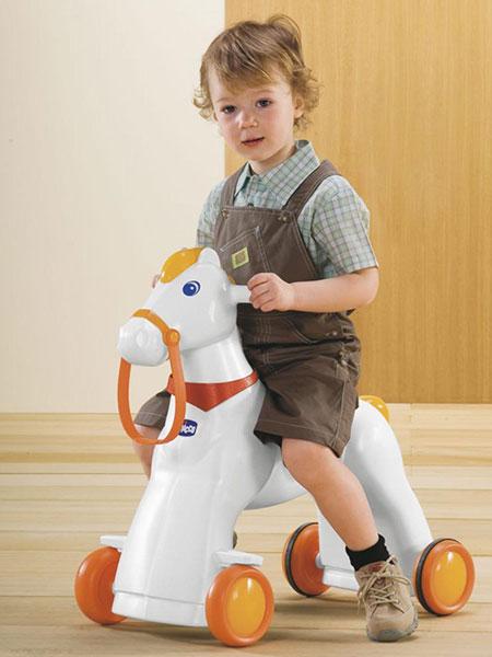 Фото №19 - Сели, поехали: как выбрать ребенку летний транспорт