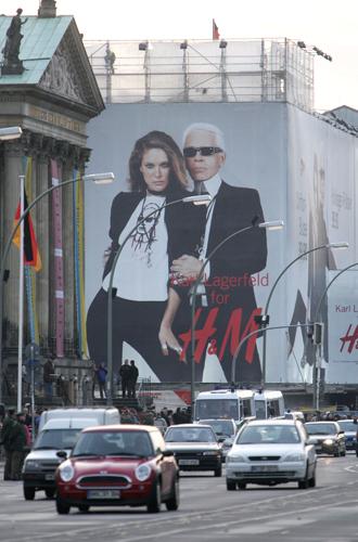 Фото №27 - Hot & Modern: что стоит за успехом H&M