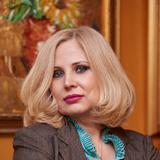 Анастасия Булгакова