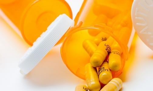 Фото №1 - Незаконные испытания лекарства завершились смертью двух пациентов в Киргизии