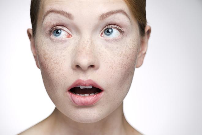 Фото №2 - Кофе, скрабы и еще 11 вещей, которые портят нашу кожу