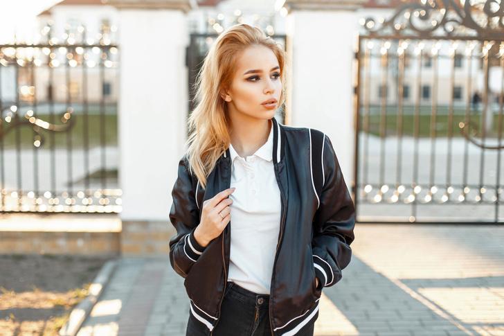 Фото №1 - Покупка сезона: 20 крутых курток от 3000 рублей