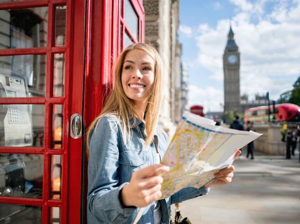Фото №7 - Как решиться на переезд в другую страну (плюс 10 удачных для этого направлений)