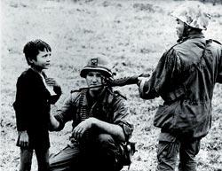 Фото №5 - 1968 год: на изломе эпох
