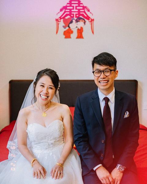 Фото №6 - Горько: во сколько лет выходят замуж в разных странах мира