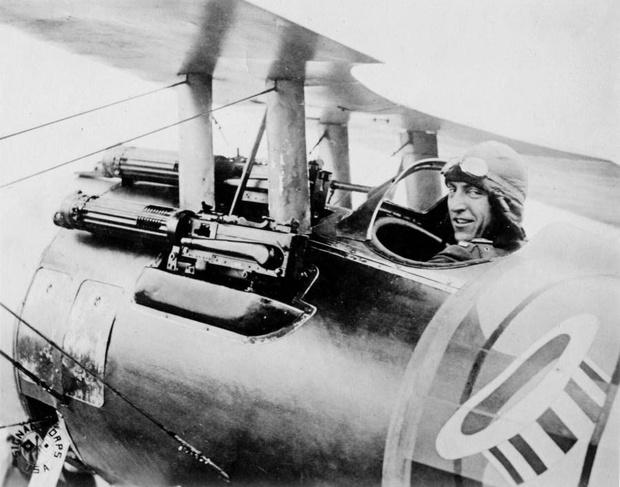 Фото №3 - «Есть три правила безопасной посадки. К сожалению, их никто не знает»— эти и другие воодушевляющие фразы военных летчиков