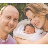 Семейная фотосессия от Екатерины Ибрагимовой