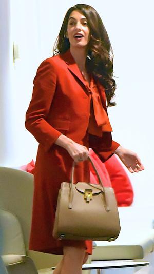 Фото №13 - От Дианы до Жаклин Кеннеди: 10 женщин, чьи имена носят культовые сумки