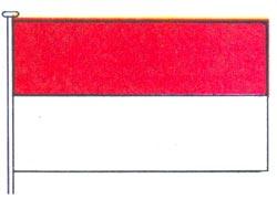 Фото №9 - Геральдический альбом . Лист 5