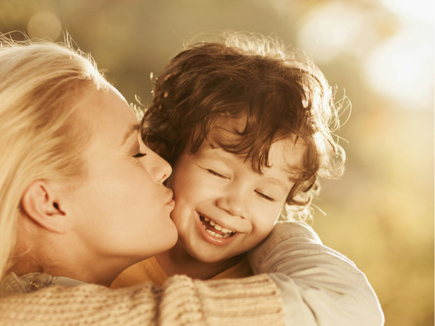 Фото №1 - Откровения матери: «Люблю сына больше, чем дочь»