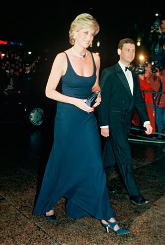 Фото №11 - Поколение X: тренды из 90-х, которые мы будем носить в этом году