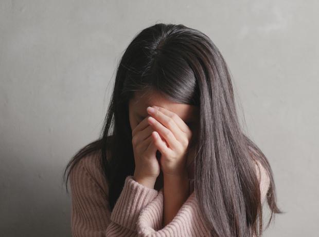 Фото №2 - Упражнение «Айсберг гнева»: как быстро избавиться от негативных эмоций